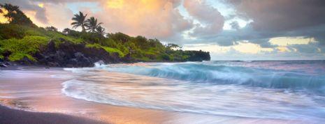 Maui 465