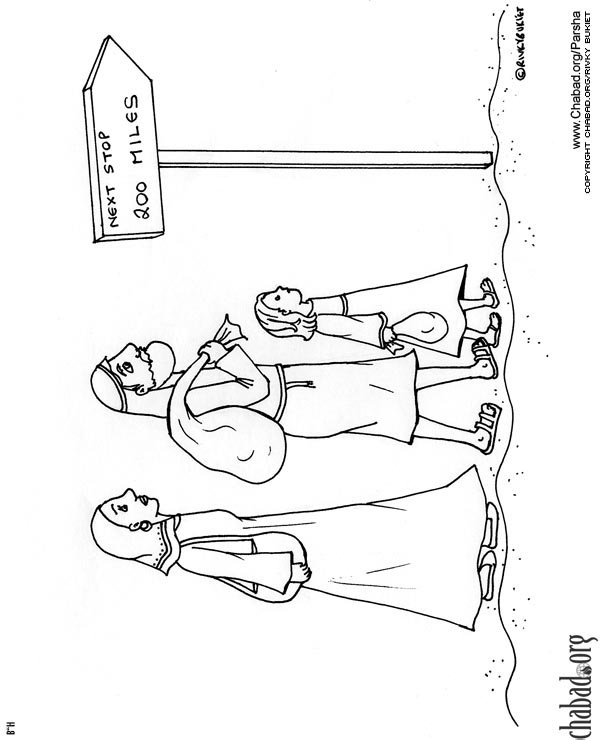acts 20 coloring pages - photo#22