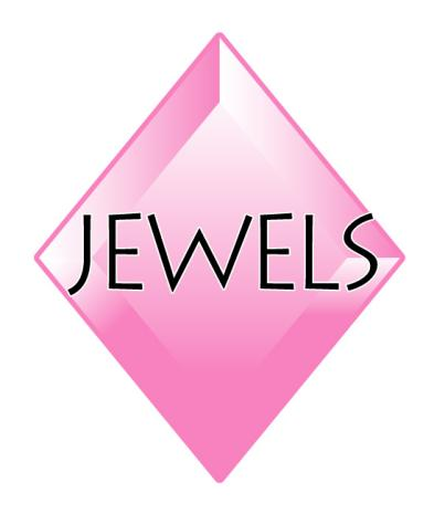 JEWELS logo jpeg.JPG