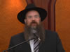 How is Chassidus Chabad Different?