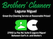 Brothers' Cleaners