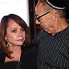 Kindling the Lights of Chanukah, Steven Sotloff's Parents Speak About Their Son