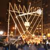 From East to West, the Light of Chanukah Warms the World