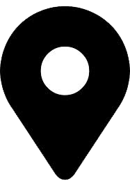 location icon.jpeg