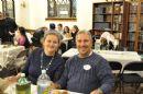Mazel Parent Social 2014