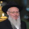 Rabbi Yehoshua Mondshine, 67, Acclaimed Scholar and Author, Passes Away in Jerusalem