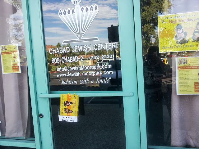 chabad front.jpg