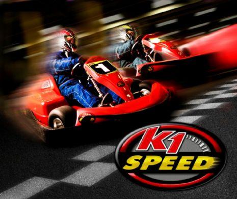 k1 speed.jpg