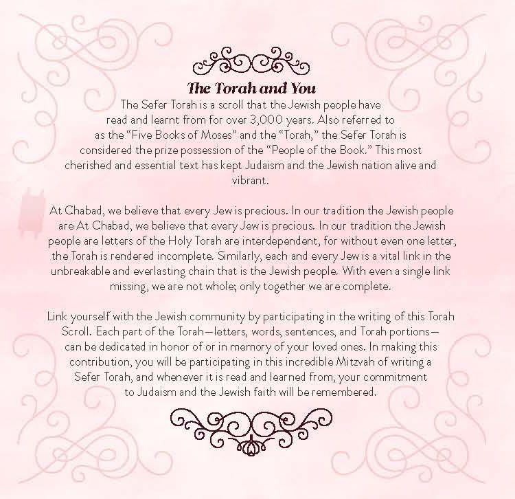 Torah Info.jpg