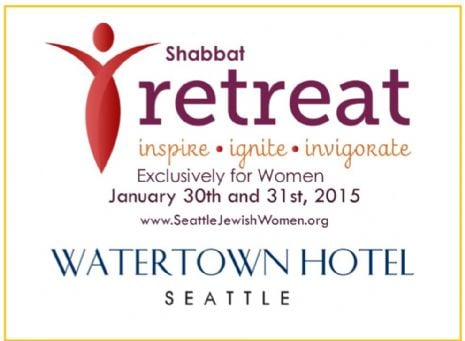 Shabbat Retreat 2015.jpg