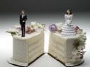 Уважаемый Рабби, почему наш брак невозможен? part-II-8-18