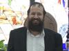 The Talmud on Lighting the Chanukah Menorah