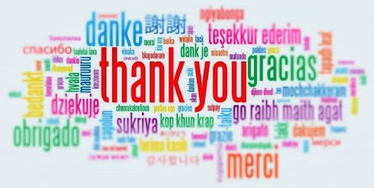 Thank-You (3).jpg