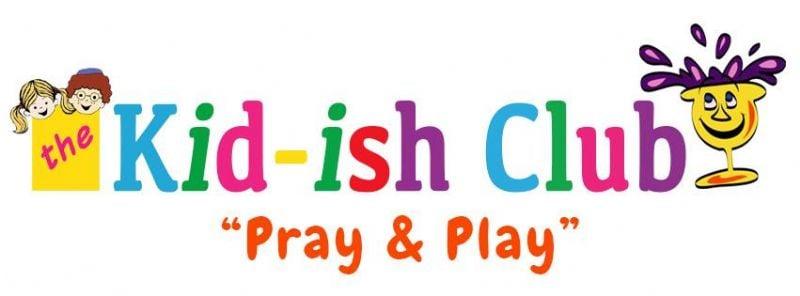 kiddish club.jpg