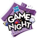 Havdalah & Game Night!