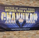 2014 Chanukah Celebration & Menorah Lighting