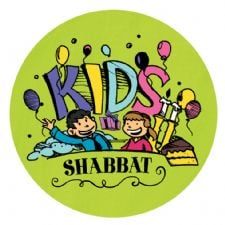 September-Kids-Shabbat-3.jpg