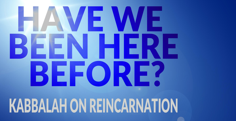 REINCARNATION.png