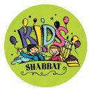 Shabbos Program