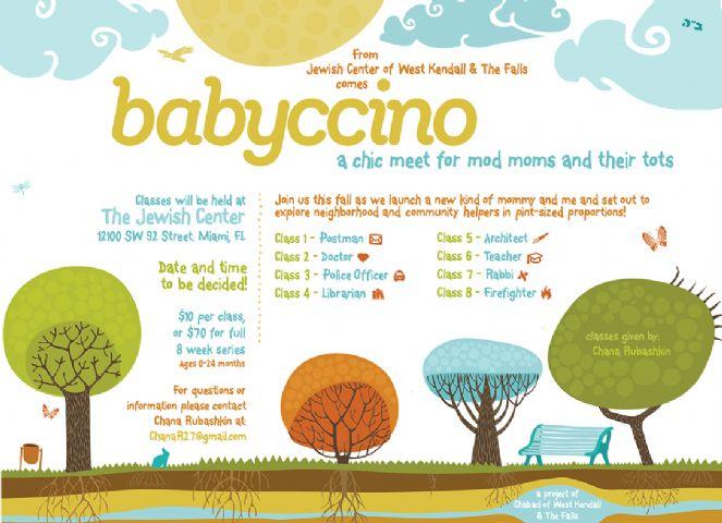 Babyccino.jpg