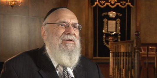 Rabbi-Dovid-Edelman.jpg