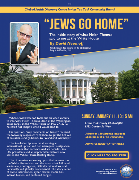 jews-go-home_miss_web (2).png