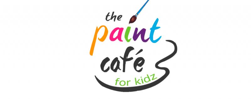 Paint-Café.png