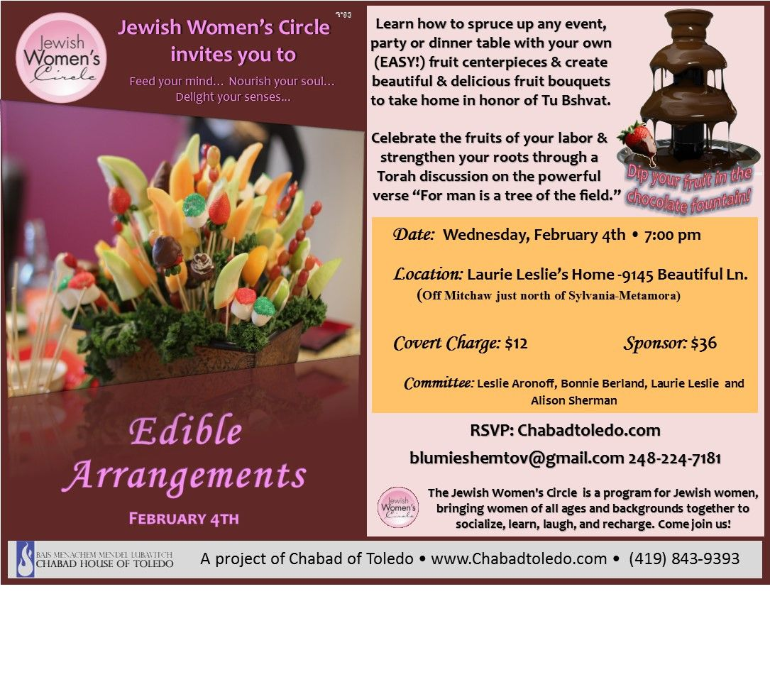 JWC Edible Arrangements flyer.jpg
