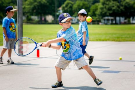 Tennis Activity.jpg
