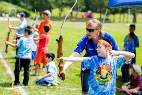 Archery Academy.jpg