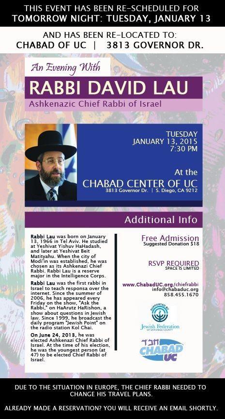 Chief Rabbi Israel.jpg