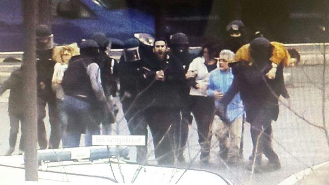 Paris Attack.jpg