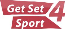 get set 4 sport.png