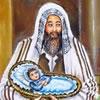 Beschneidungen und Seder
