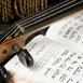 Shabbat Melodies