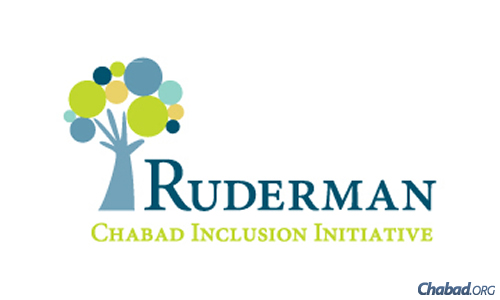 A new grant from the Ruderman Family Foundation will be used to develop comprehensive programming introducing strategic initiatives for the inclusion of people with disabilities across the lifespan—from preschoolers through the teenage years, on college campuses and into adulthood.