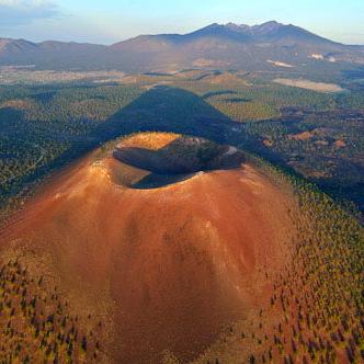 sunset-volcano-park.jpg