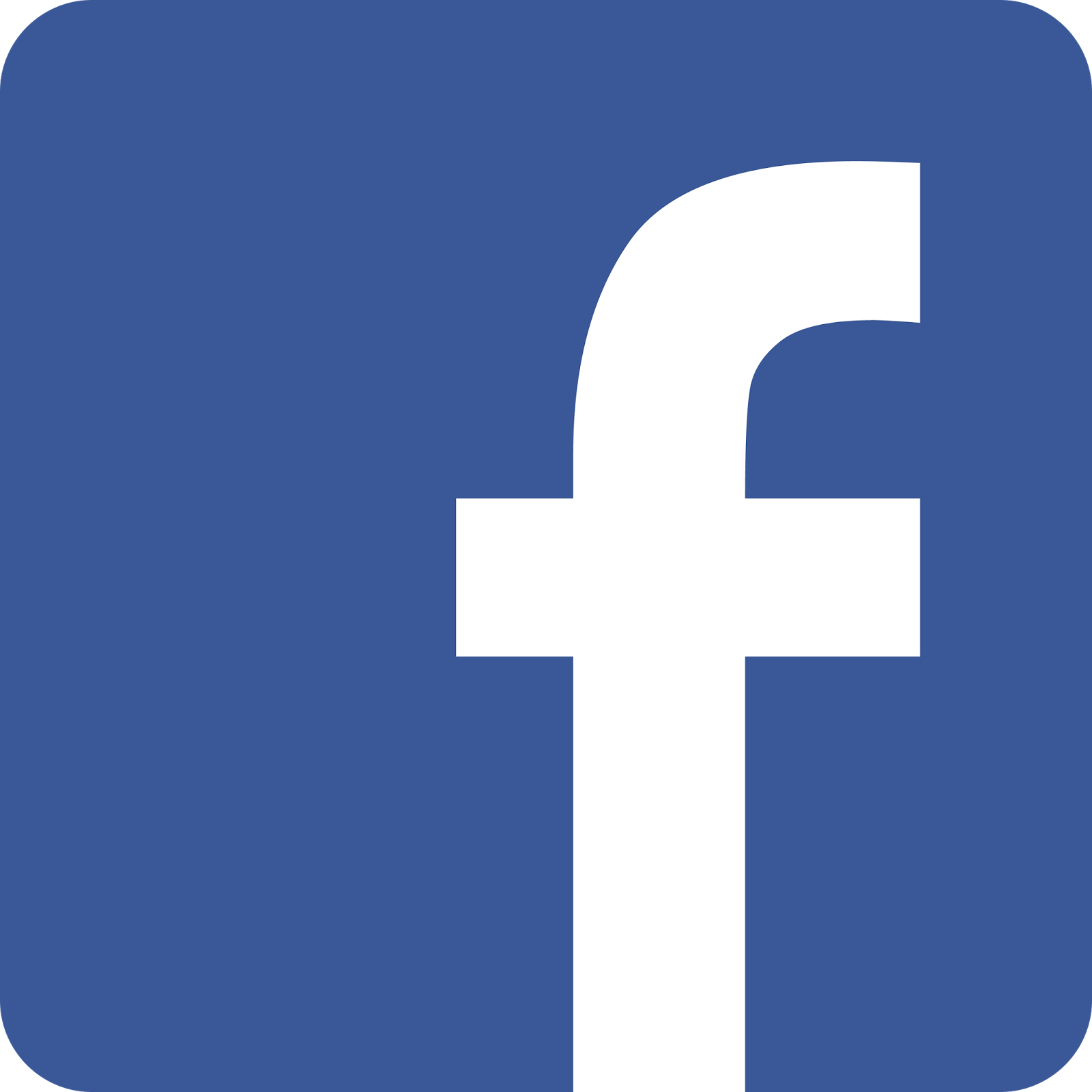 facebook logo png transparent background.png