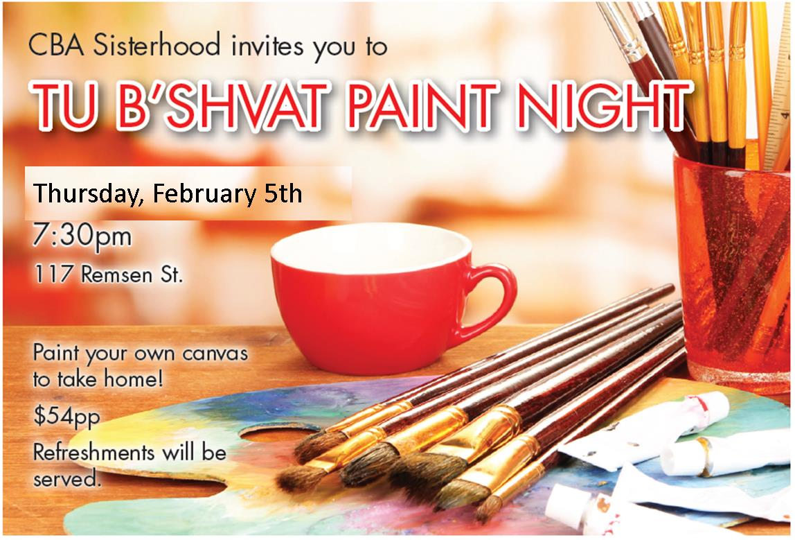 Tu B'shvat paint night 2.jpg