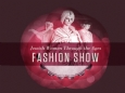 Video: FASHION SHOW WOMEN OF TODAY