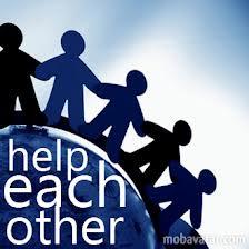 help each other.jpg