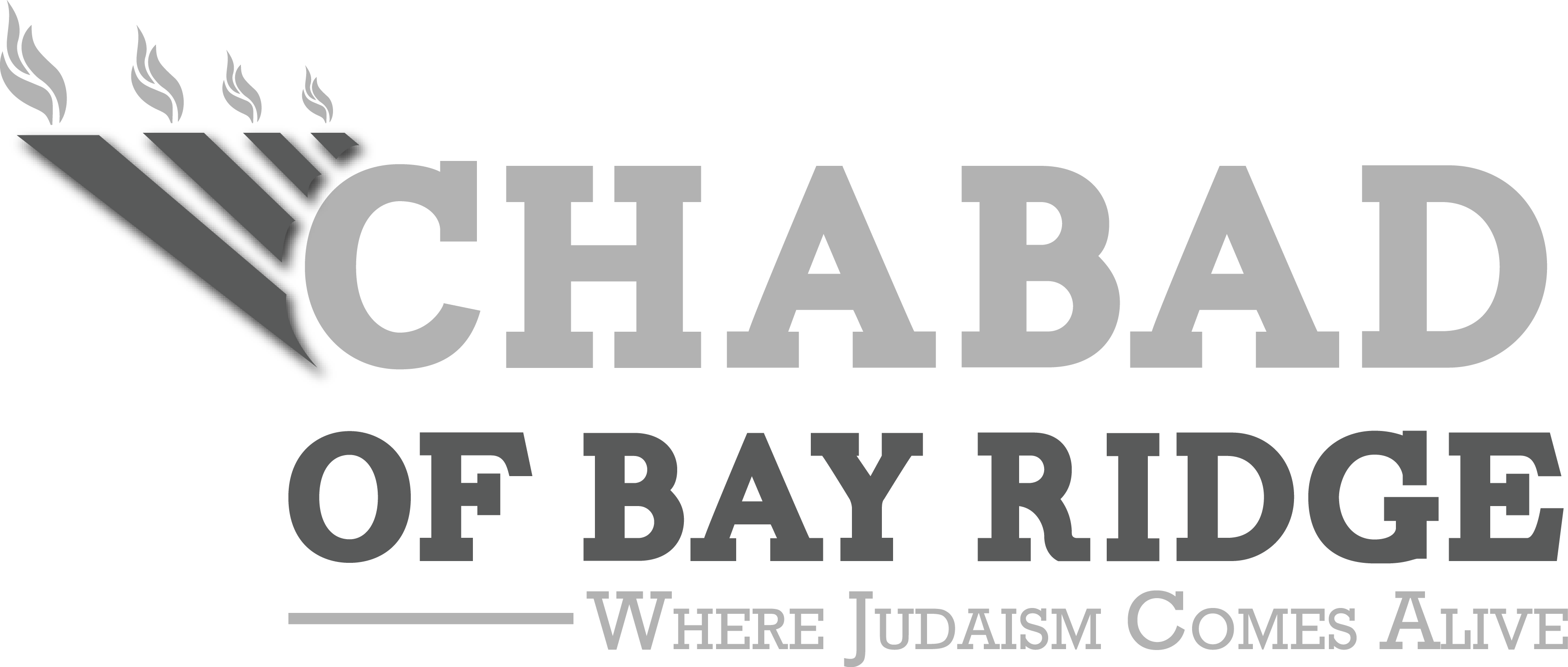 Chabad of Bay Ridge in the News - We\'re in The News! - Chabad of Bay ...