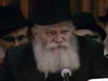 Sukkot with the Rebbe