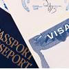 ¿Qué nos enseña el documento de identidad?
