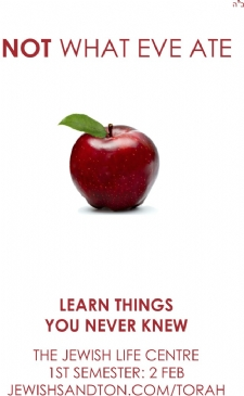 General learning promo 2015.JPG