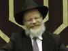 The Kabbalah of Afterlife