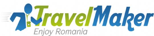 TravelMaker.PNG