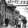 A Filosofia de Auschwitz