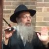 With Stories and Song, a Chassidic Memorial and Celebration in Chicago