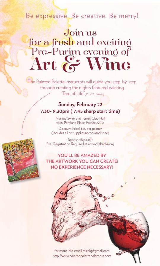 Art & Wine-page-001.jpg